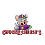 chuckecheese-coupons