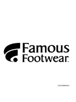 picture relating to Famous Footwear Coupons Printable titled Well known Shoes Discount coupons - Most straightforward Discounts And Coupon codes