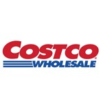 costco-coupons