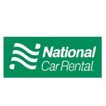 national-car-rental-coupons