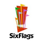 six-flags-coupons