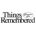 things-remembered-coupons